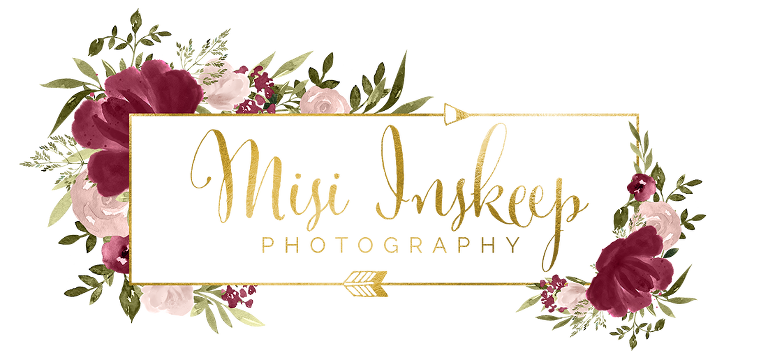 Misi Inskeep Photography